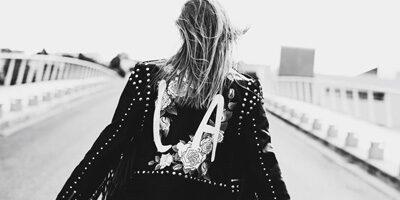 Nouveau single pop : J'oscille